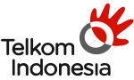 1200px-telkom_indonesia_2013svg-7-150