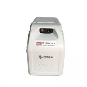 Zebra RFD8500 RFID Mobile Reader