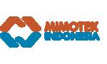 logo_mimotek-e1464422123186-7-150