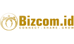 bizcom2-acs-group