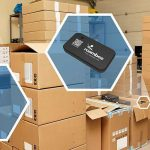 TIPS And INFO : Supply Chain Visibility 3.0: Bluetooth Low Energy (BLE) Based Beacon Solutions
