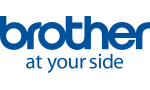 brother_logo_partner-acsgroup