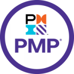(Indonesia) Project Management Professional (PMP)®