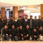 Extreme Networks Bootcamp