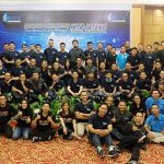 ACS Group's Cooperation with Indonesia's Hospitality Association