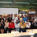 Digital Transformation in Palm Plantation