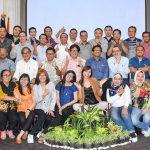 ACS Group RAKER 2019