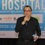 Join Event – SMART HOSPITAL 4.0