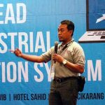 Step A Head for Industrial Automation System