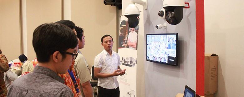 smart-surveillance-1-7-780