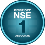 (Indonesia) Network Security Expert 1