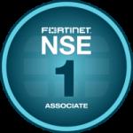 Network Security Expert 1