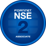 (Indonesia) Network Security Expert 2