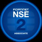 Network Security Expert 2