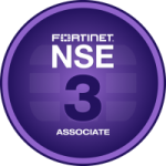 Network Security Expert 3