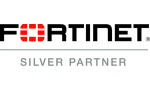 fortinet-silver-628-7-150