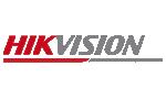 hikvision-7-150