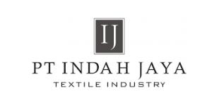 IT Network Infrastructure, PT Indah Jaya Textile