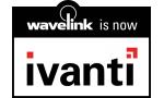 ivanti-wavelink-7-150