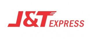 Purchasing, PT Global Jet Express
