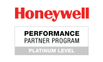 platinum_partner_logo_new-2015-625-7-150