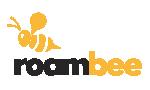 roambee-logo-7-150