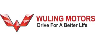 IS&S Manager, PT SGMW Motor Indonesia