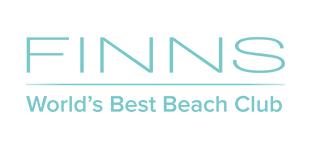 Corporate IT Manager , FINNS Bali (FINNS Beach Club & FINNS Recreation Club)