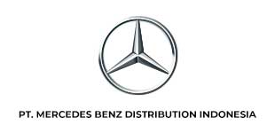 (English) PT. Mercedes Benz Distribution Indonesia