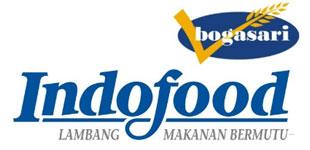 PT. Indofood Sukses Makmur Bogasari Flour Mills