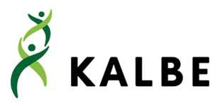 (English) PT. Kalbe Farma Tbk