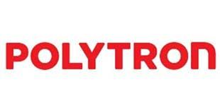 (English) PT. Hartono Istana Teknologi (Polytron)