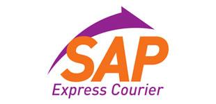 PT Satria Antaran Prima TBK (SAP Express Courier)