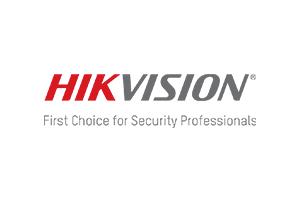 hokvision-logo