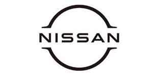 PT. Nissan Motor Distributor Indonesia