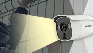 rsz_hikvision-pir-camera-920x533
